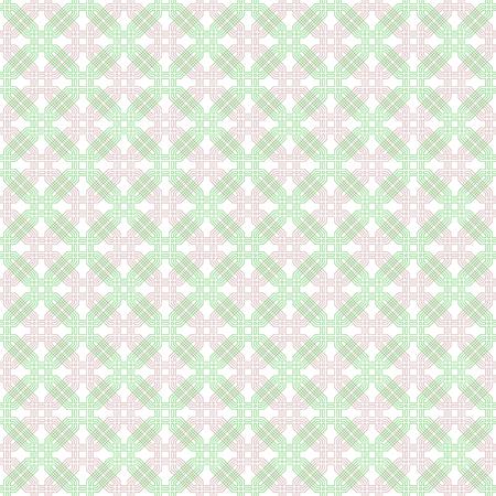octagonal: Geometric fine abstract octagonal background. Seamless modern pattern. Colorful light pattern
