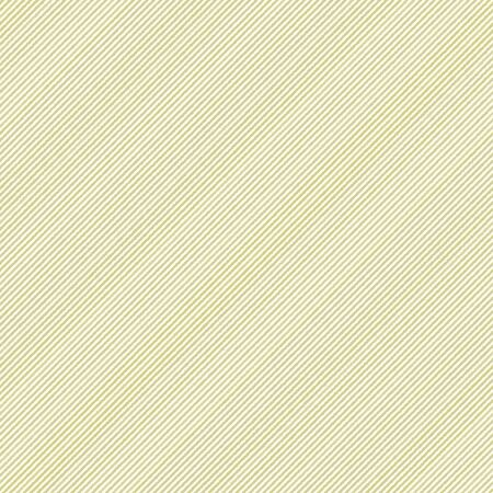 fine print: Abstract wallpaper with diagonal golden strips. Seamless colored background. Geometric pattern