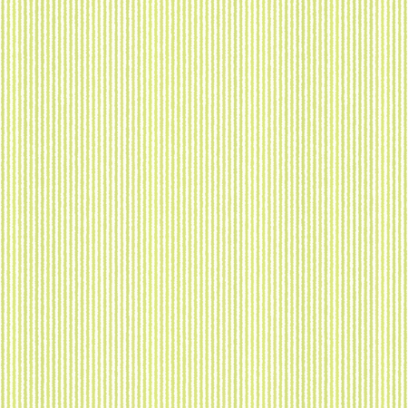 Abstract vector wallpaper with vertical strips. Seamless colored background. Geometric pattern Illusztráció