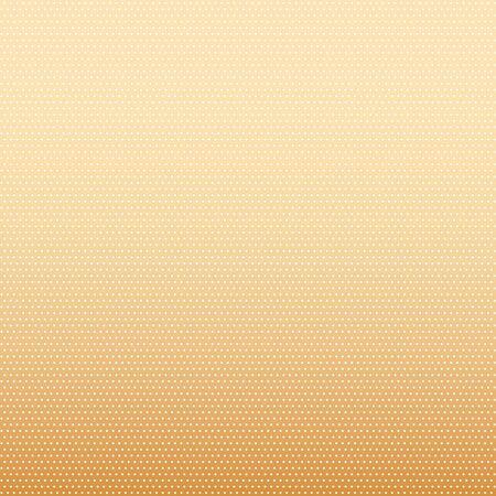 Geometric modern pattern. Yellow ornament with dotted elements. Geometric abstract pattern 版權商用圖片