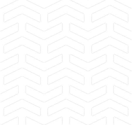 Geometric vector pattern with dotted light elements. Geometric modern light ornament. Seamless abstract background Illusztráció