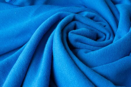 clothing close up fabric laundry background factory