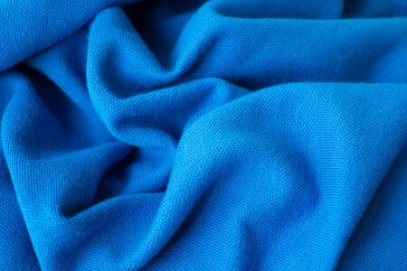 emplate: clothing close up fabric laundry background factory