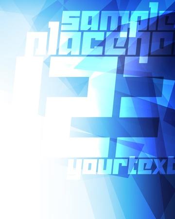 Blue Prism Background