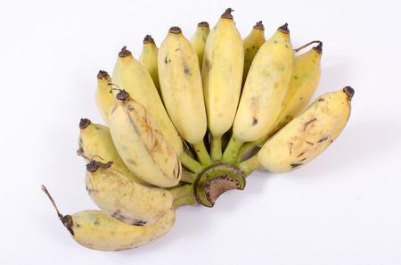 cultivated: Cultivated Banana, Thai cultivated banana.