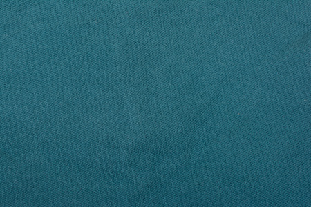 jeanswear: cotton fabric texture background.