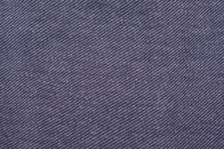 cotton fabric: cotton fabric texture background.