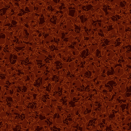 ongoing: Seamless texture of stains to create the background. Imitation of a piece of skin.