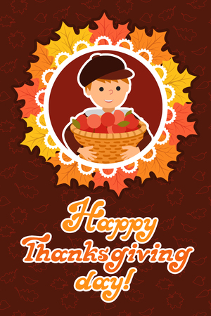 congratulations thanksgiving day cards
