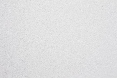 White wall texture photo