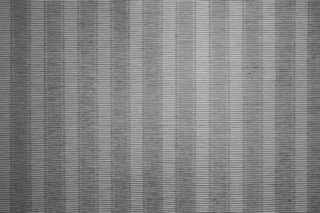 Art Paper Textured Background photo