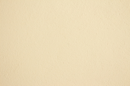 Cream textured wall