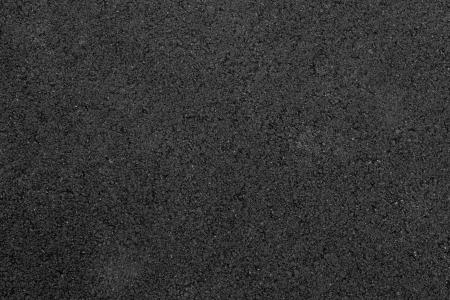 Hintergrund Textur der grobe Asphalt Standard-Bild