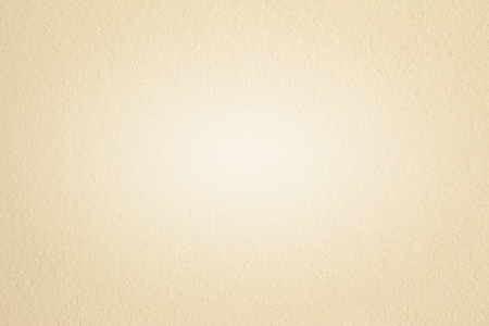 Cream textured wall photo