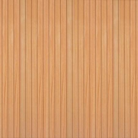 lath: Lath wall texture