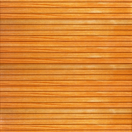 old lath wall texture Stock Photo - 22019944
