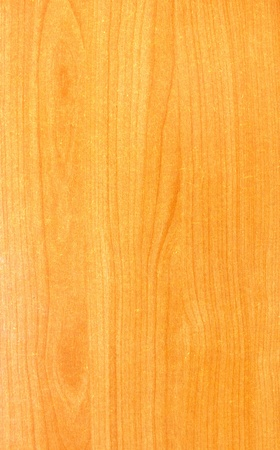 ply: old ply wood scratch texture background  Stock Photo