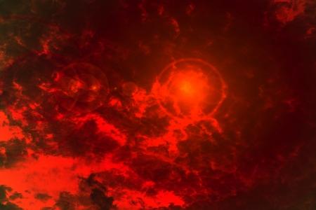 etna: lava