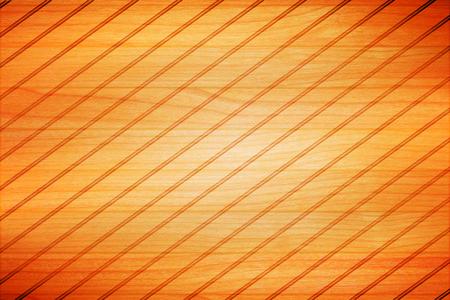 Wooden floor line texture  photo