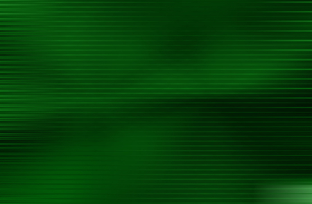 green zinc background  Stock Photo - 22584898