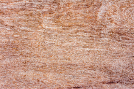 Ply wood texture  photo