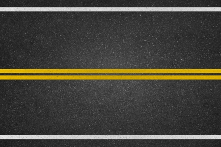 road texture  Foto de archivo