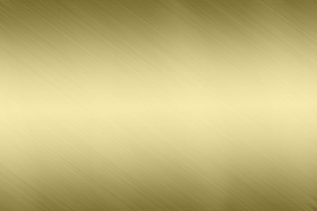 gold background: gold texture  Stock Photo