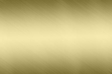 �gold: la textura de oro