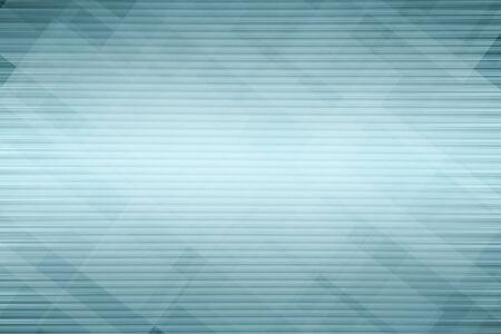 zinc: abstract light on zinc texture background