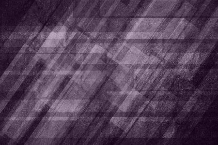 Abstract light purple on grunge background