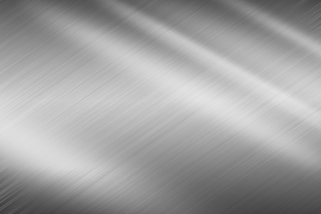 steel texture: steel texture  Stock Photo