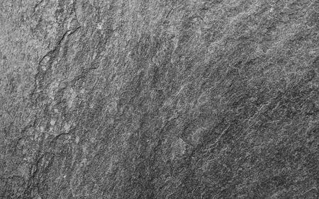 검은 돌 질감 표면