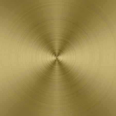 textura oro: Oro textura
