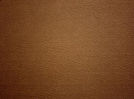 leatherette: leatherette texture