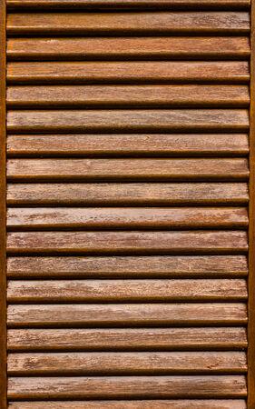 lath: Wood lath wall