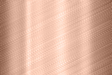 texture: Copper texture