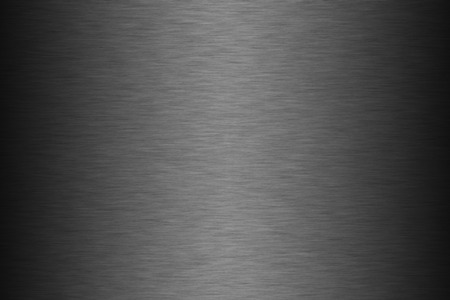 staal textuur achtergrond