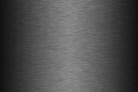 steel texture background Standard-Bild