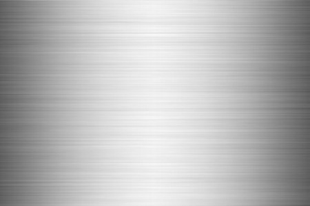 brushed: Steel texture background