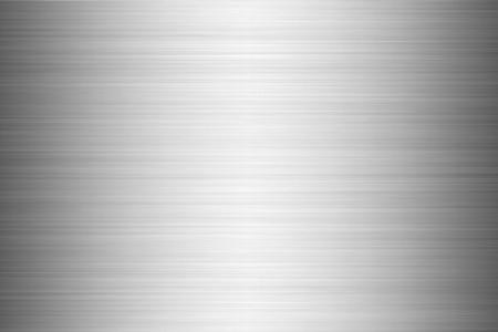textura: Steel textury pozadí Reklamní fotografie