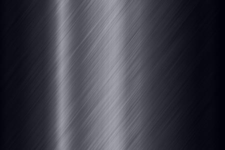steel sheet: Black steel surface background