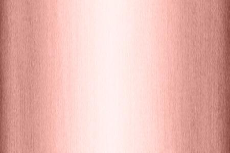 copper texture: Metal copper texture