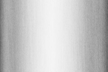 steel texture: Metal steel texture Stock Photo