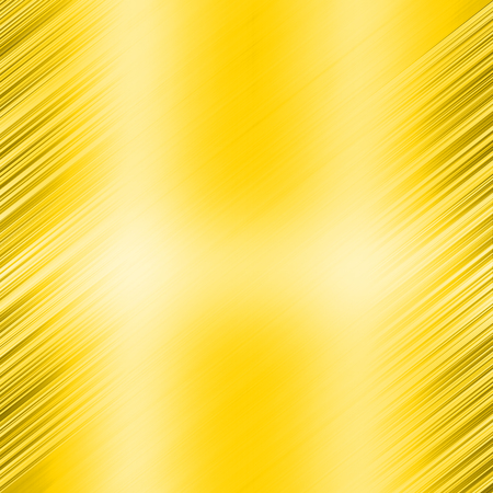 gold textures: abstract Gold textures background Stock Photo