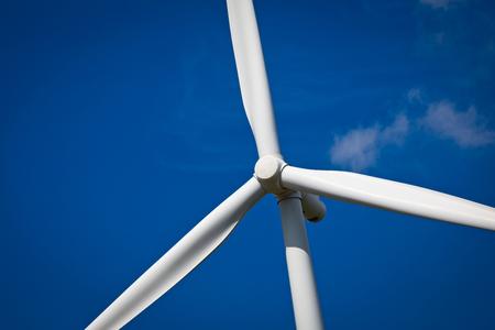 windturbine: Wind-turbine