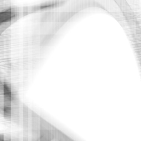 Abstract background gray black colour photo