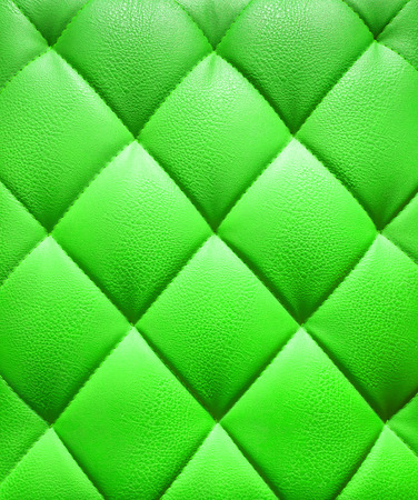 plain button: Green Upholstery Leather Pattern Background