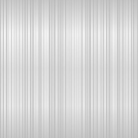 Seamless metal vector background. Stock Vector - 5240897