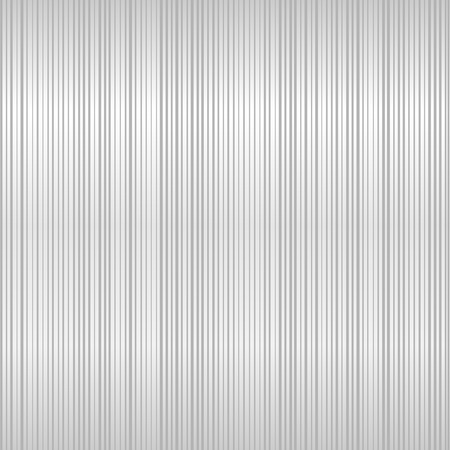 ironworks: Seamless metal vector background.