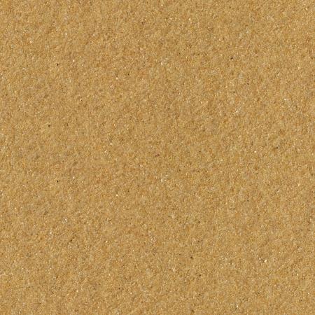 Plage Seamless surface du sable texture.